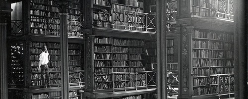 Library_shelves